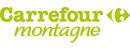 Carrefour-montagne.png