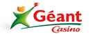 Geant-casino.png